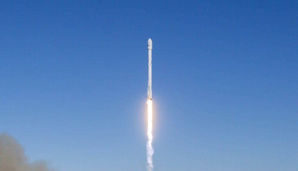SpaceX Falcon 9 comes back in style with successful launch of Iridium satellites but doubts remain
