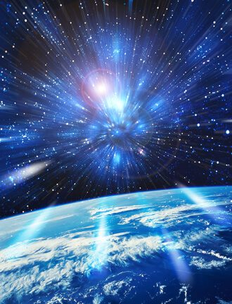 About Seradata Space Data Publisher