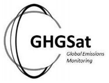 GHGSat contracts with Space Flight Laboratory of UTIAS