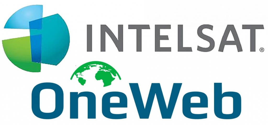Instinct for survival: Intelsat and Oneweb to merge using US$1.7billion SoftBank investment