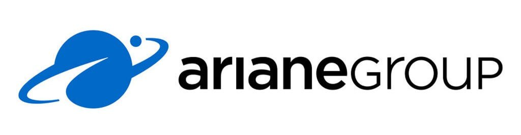 Airbus Safran Launchers announces rebranding for itself and subsidiaries…introducing ArianeGroup