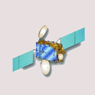 SES reports drifting AMC-9 comsat but recovery is not out of the question