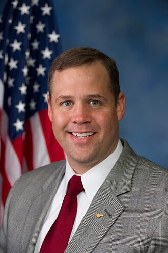NASA has new administrator nominated by White House but will he do better than Bolden his predecessor?