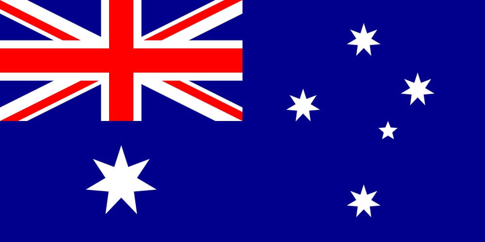 Australia to have own space agency