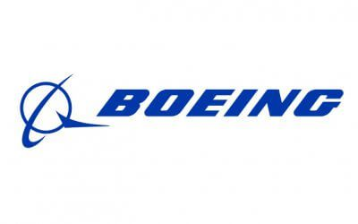 Boeing Satellite Systems to lose its leader as Spiwak retires