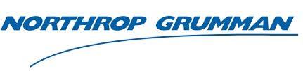 Northrop Grumman announces its intention to buy Orbital ATK for US$9.2 billion