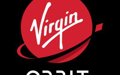 "Virgin Orbit gets launch contract for first twelve sats its SpaceBelt ""cloud storage"" constellation"