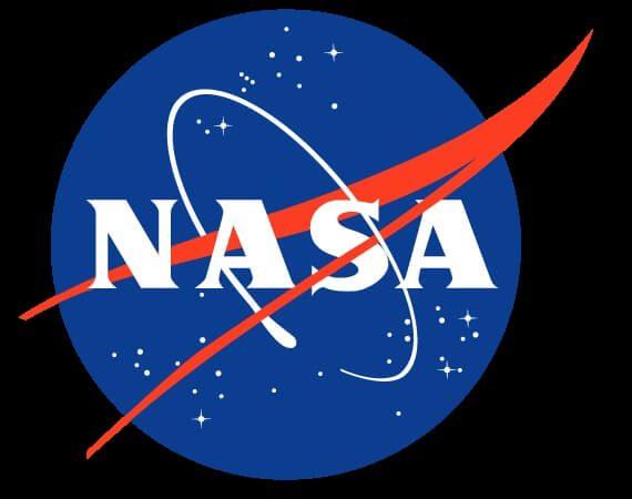 Trump orders NASA back to the Moon