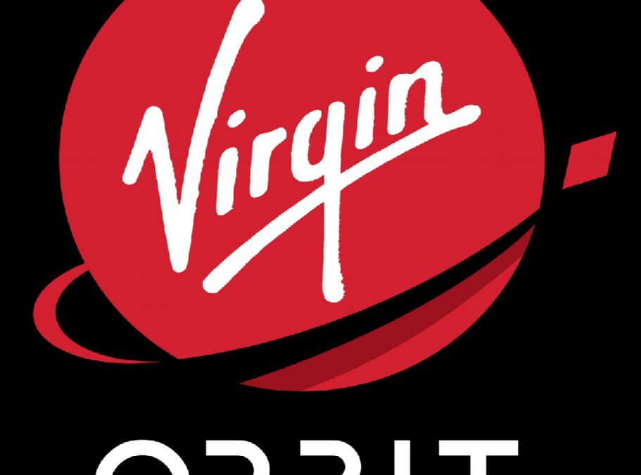 Virgin Orbit receives first US Department of Defense launch booking