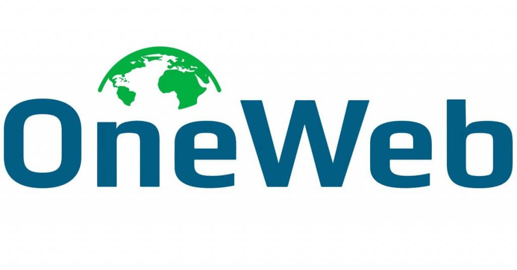 OneWeb reduces constellation size from 900 to 600 satellites