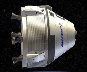 Quelle surprise – NASA admits that Commercial Crew launches will be delayed yet again