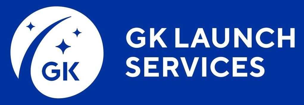 Russian commercial launch provider GK Launch Services signs launch contracts with South Korean manufacturers