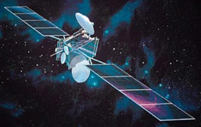 Lockheed Martin rebrands and reconfigures its range of satellite bus platforms
