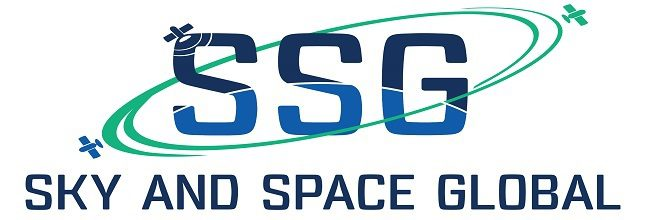 Analysis: Voice and messaging test success by Sky and Space Global might be the beginning of the end for original narrowband LEO constellations