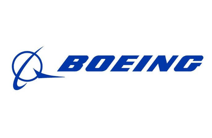 Blow for Boeing as GiSAT 1 order is cancelled