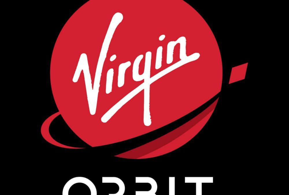 Virgin Galactic/Virgin Orbit to get US$1 billion from Saudi Arabia