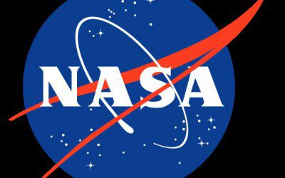 On a lighter note: NASA may offer advertising on its missions but there are embarrassment risks