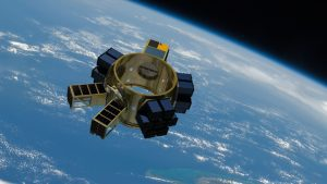 Omnispace signs for delivery to orbit of its two satellites with Exolaunch as Spaceflight gets Orbit Fab mini-space tanker flight order