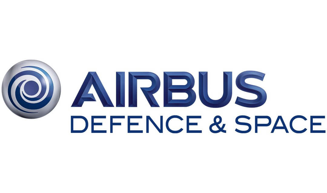 Airbus DS admits to misinforming US State Department over agents and commissions in respect of ITAR regulated US space technology