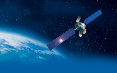 """As expected, the """"drifting"""" Angosat is declared a Total Loss"""