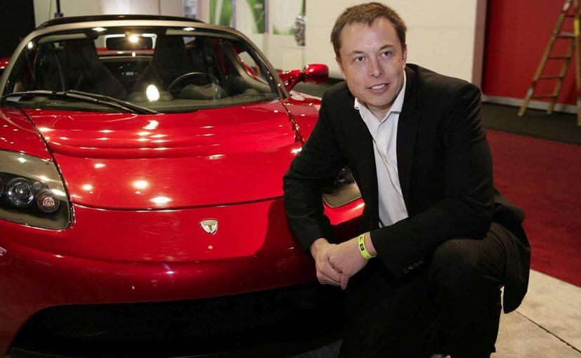 Comment: Elon Musk has a lucky Twitter escape