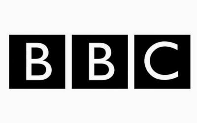 Analysis: The BBC gets itself into all sorts of trouble