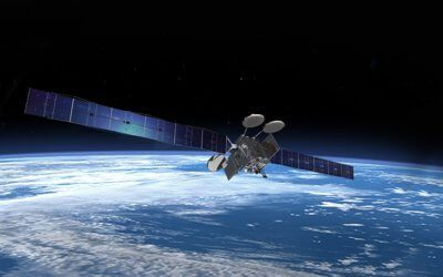Final Viasat 3 satellite is ordered from Boeing