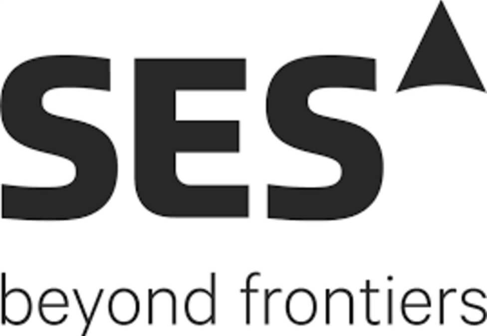 Leadership changes for global FSS operator SES