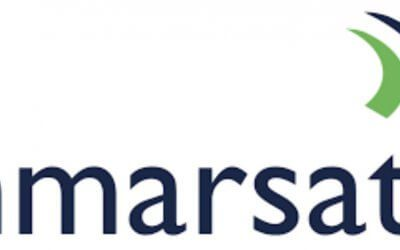 EchoStar rebuffed after making offer to buy Inmarsat