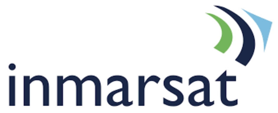 Inmarsat shareholders approve takeover by Guernsey-based private consortium
