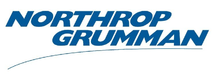 Northrop Grumman completes acquisition of Orbital ATK
