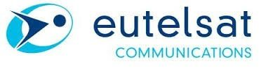 Late News: Eutelsat confirms order for Eutelsat Hotbirds 13F and 13G