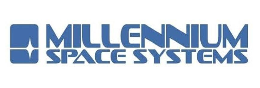 Boeing to purchase Millenium Space Systems