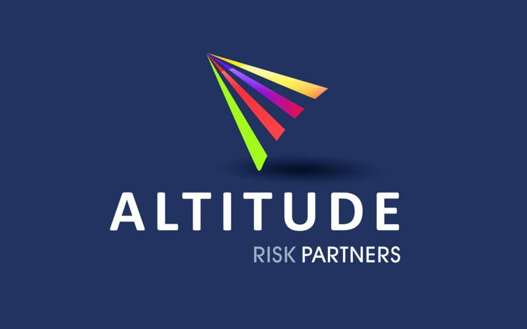 Altitude Risk Partners changes hands but Tim Wright stays in charge of Space