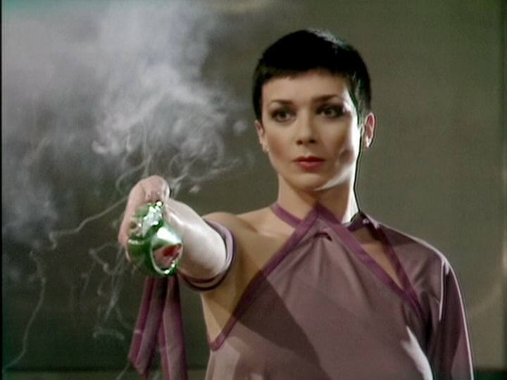 "On a sadder note: ""Servalan"" actress Jacqueline Pearce dies at age of 74…as does Hollywood tough guy Burt Reynolds and comedy stalwarts Liz Fraser, Fenella Fielding and Denis Norden"
