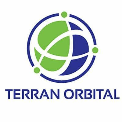 Terran Orbital gets GapSat order for small comsat