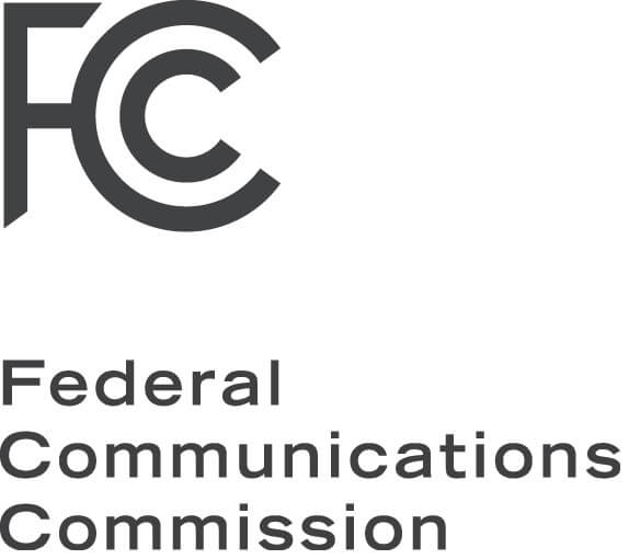 FCC approves new SpaceX 7,500 V-band satellite constellation in addition to three smaller constellations from Telesat, Kepler and LeoSat