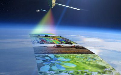 FLEX gets its construction order finally awarded to Thales Alenia Space