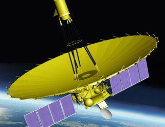 Russia loses control of its Spektr-R (Radioastron) in orbit radio telescope