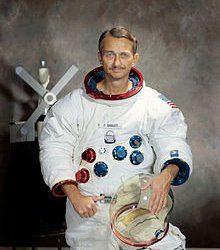 Skylab and Space Shuttle astronaut Owen Garriott passes away