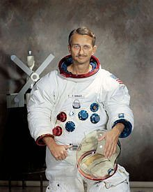 Skylab and Space Shuttle astronaut Owen Garriott passes away