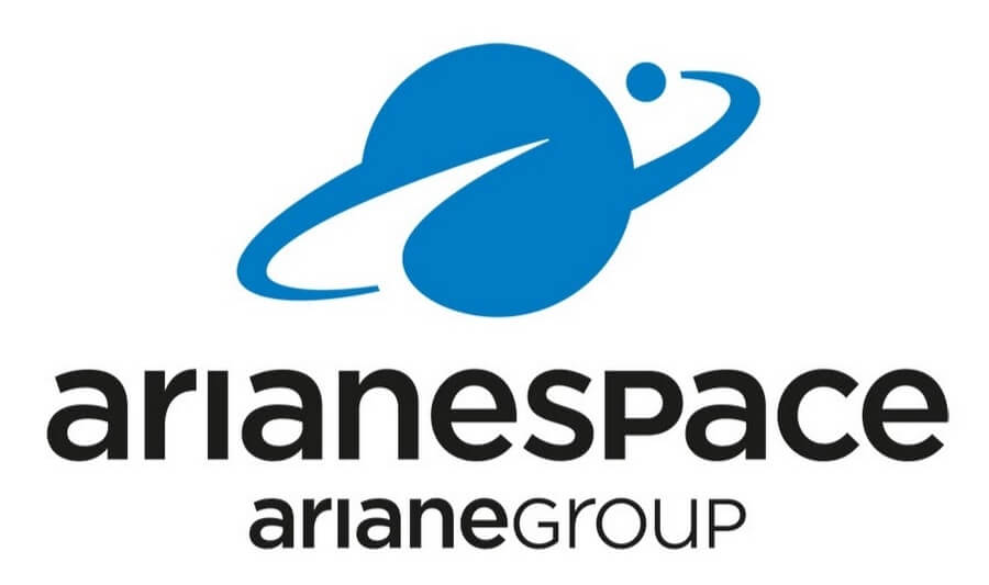 SATELLITE 2019: Arianespace orders the first 14 production units of new Ariane 6 rocket