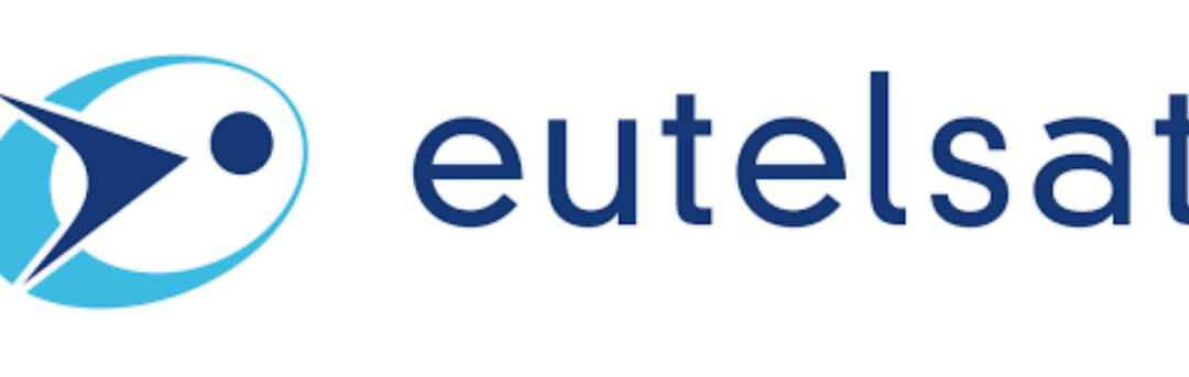 Eutelsat places orders for multiple nanosatellite payloads from Loft Orbital and AAC Clyde Space