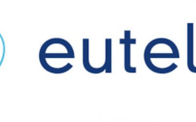 Eutelsat to pursue laying-off 10 per cent of its workforce in second round of cutting expenses