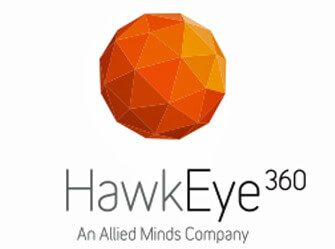 HawkEye 360 orders remaining 12 satellites for geolocation constellation from UTIAS
