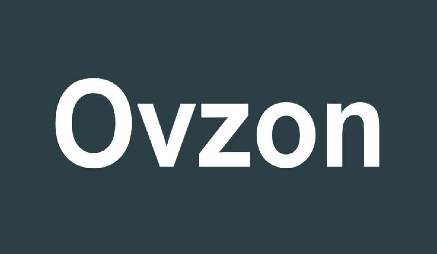 Ovzon no longer to launch on SpaceX Falcon Heavy after signing with Arianespace but SpaceX does gain Astranis 1
