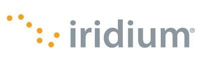 Iridium secures second EMSS contract with US DoD…then signs MoU with OneWeb