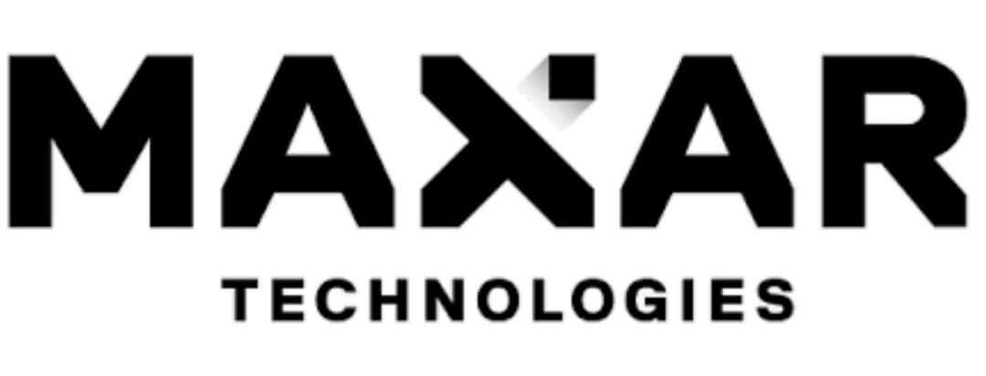 Companies News: Maxar to sell core Canadian business MDA to private investors…as Audacy is confirmed as shut-down
