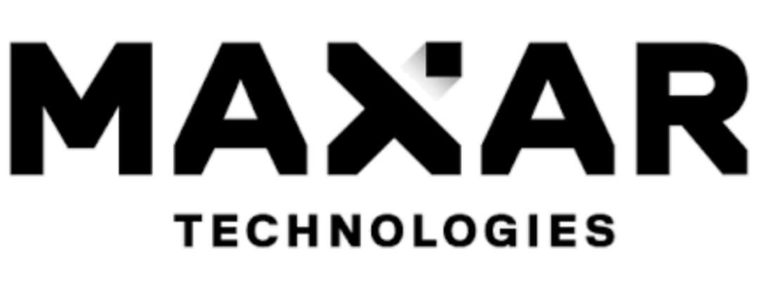 Maxar to sell core Canadian business MDA to private investors…as Audacy is confirmed as shut-down
