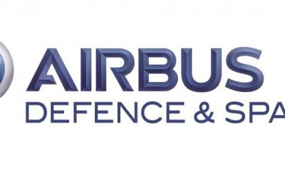 Airbus DS cutting 2,350 jobs worldwide in restructuring measure alongside cost-cutting programme